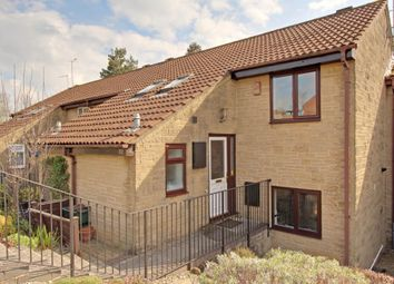 Thumbnail 2 bed terraced house to rent in White Mead, Yeovil