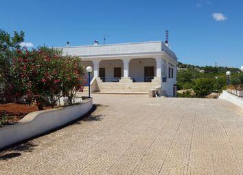 Thumbnail 3 bed villa for sale in Villa Corato, Ostuni, Puglia, Italy