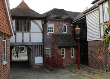 Thumbnail Office to let in Stan's Way, Horsham
