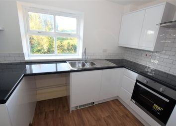 Thumbnail 4 bed detached house to rent in Sandstone Road, London