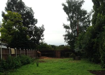 Thumbnail Property for sale in Roydon, Harlow