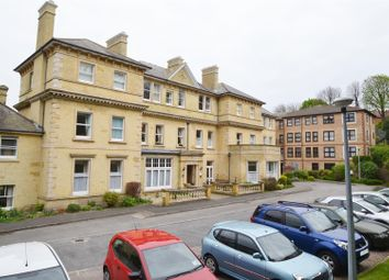 Thumbnail 2 bed flat for sale in Fairfield Road, Eastbourne