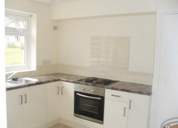Thumbnail 2 bed flat to rent in Whetstone Close, Edgbaston
