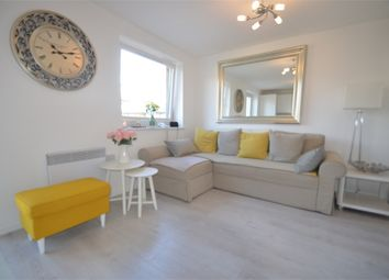Thumbnail 2 bed flat for sale in Mandora House, Amport Place, London