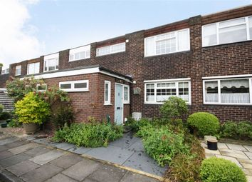 Thumbnail 3 bed property for sale in Sanders Close, Hampton Hill, Hampton