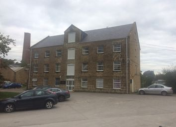 Thumbnail Office to let in Pymore, Bridport