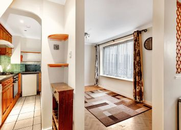 Thumbnail 2 bed terraced house to rent in Estreham Road, London