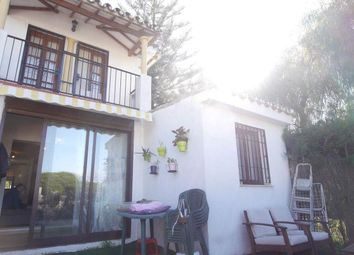 Thumbnail 3 bed villa for sale in Elviria, Malaga, Spain