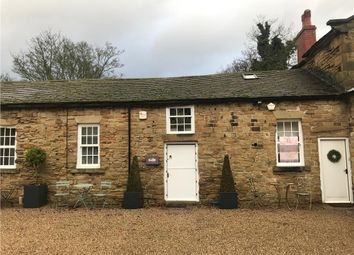 Thumbnail Office to let in The Dame Edith Room, Stable Block, Renishaw, Sheffield