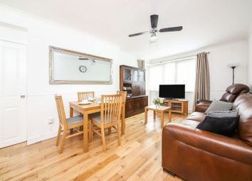 3 bed flat for sale in Mile End Road, Stepney E1