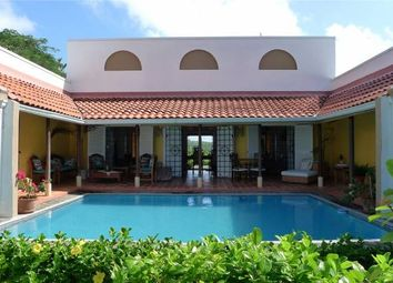 Thumbnail 5 bed villa for sale in Windscape House, Prospect, St Vincent & The Grenadines, St Vincent, St. Vincent And The Grenadines