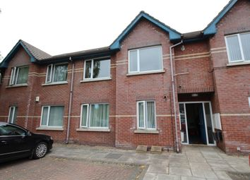 Thumbnail 2 bedroom flat for sale in Killaloe Woodburn Road, Carrickfergus