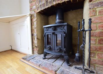Thumbnail 2 bed terraced house for sale in Stanhope Road, Tunbridge Wells
