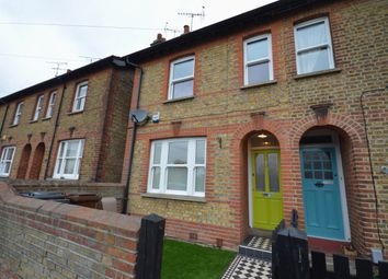 Thumbnail 3 bedroom semi-detached house for sale in Marconi Road, Chelmsford