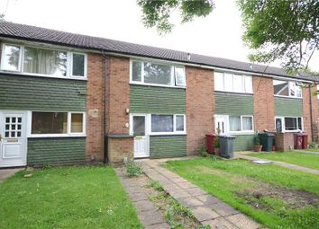 Thumbnail 3 bedroom terraced house for sale in Routh Lane, Tilehurst, Reading