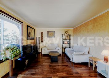 Thumbnail 4 bed villa for sale in Sant Julià, Andorra