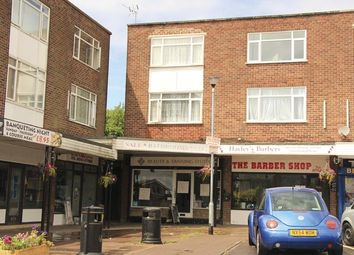 Thumbnail Commercial property for sale in Parkhill Road, Chase Terrace, Burntwood