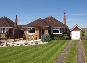 Thumbnail 3 bed detached bungalow for sale in Old Mill Lane, Wannock