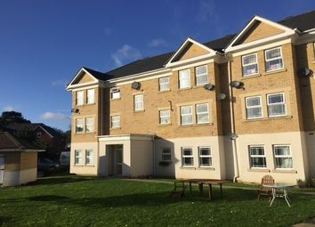 Thumbnail 2 bed flat to rent in Deepcut, Camberley
