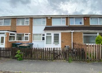 Thumbnail 3 bed property to rent in Allied Close, Coventry