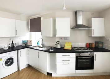 Thumbnail 6 bed flat to rent in Rutland Road, West Bridgford, Nottingham