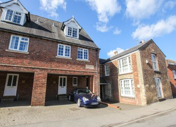Thumbnail 3 bedroom town house for sale in Granary Row, South Road, Saffron Walden