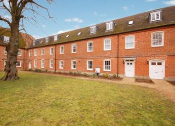 Thumbnail 1 bedroom flat for sale in East View, Hall Road, Wenhaston, Halesworth