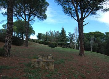 Thumbnail Country house for sale in Sant Pol, La Bisbal D'empordà, Girona, Catalonia, Spain