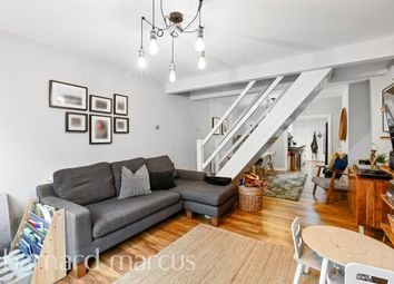 2 bed terraced house for sale in Spencer Place, Croydon CR0