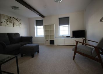Thumbnail 1 bed flat to rent in Monnow Street, Monmouth