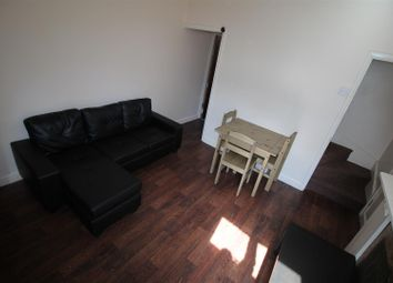 4 bed shared accommodation to rent in Northfield Road, Coventry CV1