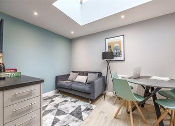 Thumbnail Terraced house to rent in 30 Church Street, Wellington, Telford, Shropshire