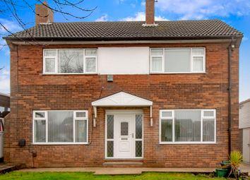 3 bed detached house for sale in Bradford Road, Gildersome, Morley LS27
