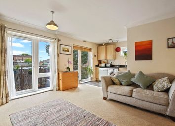 Photo of Brooklyn Apartments, 1 Moselle Place, London N17