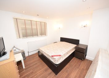 Room to rent in Studley Drive, Ilford IG4