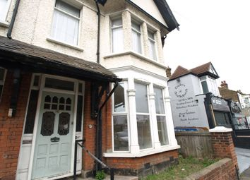 Thumbnail 1 bed property to rent in Southchurch Road, Southend-On-Sea