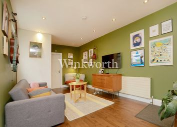 Turnpike Lane, London N8. 2 bed flat for sale