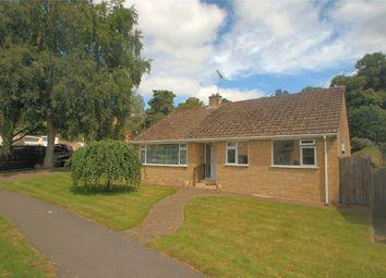 Thumbnail 3 bed detached bungalow to rent in Parklands, Wotton-Under-Edge, Gloucestershire