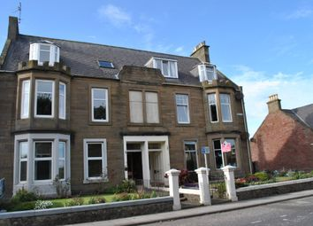 Thumbnail 5 bed semi-detached house to rent in Rosemount Road, Arbroath, Angus