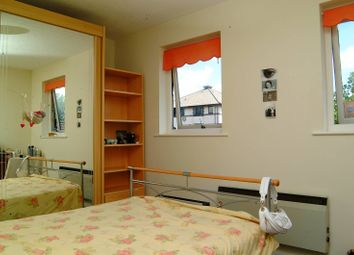 Thumbnail 2 bedroom flat to rent in Taeping Street, Isle Of Dogs