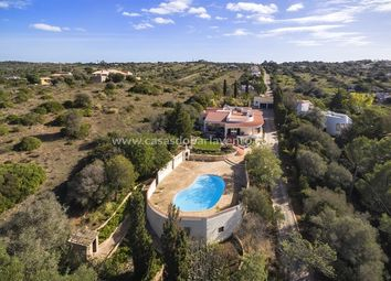 Thumbnail 3 bed villa for sale in Portugal, Algarve, Lagos