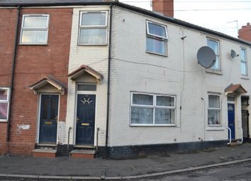 3 bed terraced house for sale in 36 Hardwicke Road, Rotherham S65