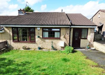 3 bed bungalow for sale in Glenrose Drive, Bradford BD7