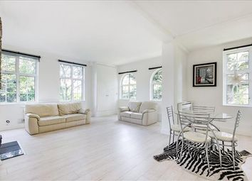 Thumbnail 1 bed flat for sale in Mulberry Close, Beaufort Street, London