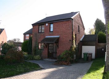 3 bed detached house to rent in Sunningdale Drive, Washington NE37