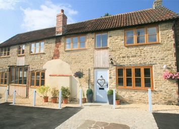 Thumbnail 2 bed mews house for sale in 11 Haw Street, Wotton-Under-Edge, Gloucestershire