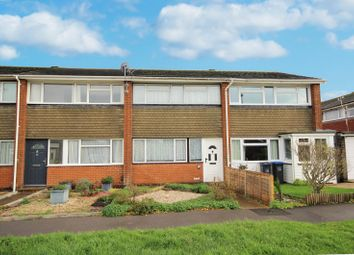 Thumbnail 3 bed property to rent in Brook Way, Lancing