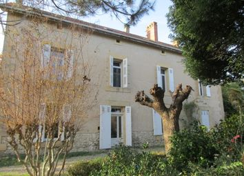 Thumbnail 5 bed property for sale in Gardonne, Nouvelle-Aquitaine, 24680, France