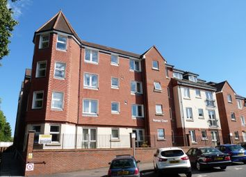 Thumbnail 1 bed property to rent in High Street, Edenbridge
