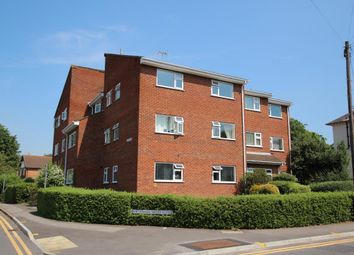Thumbnail 2 bedroom flat for sale in Alderman Willey Close, Wokingham